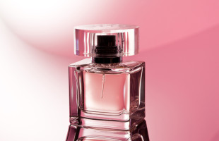 The Golden Rules of Perfume Buying
